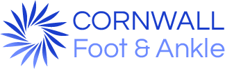 Cornwall Foot & Ankle